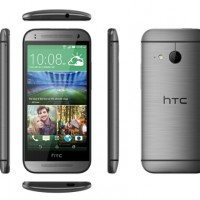 wpid-htc-one-mini-2_6v_gunmetal.jpg.jpeg