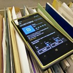 Microsoft finally release a File Manager for Windows Phone