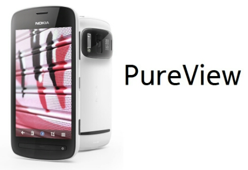 Apple hire the head of the Pure View camera team