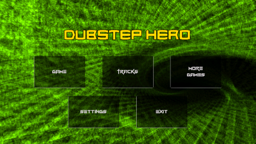 Dubstep Hero Review