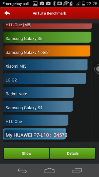 wpid screenshot 2014 05 27 22 25 39.jpeg