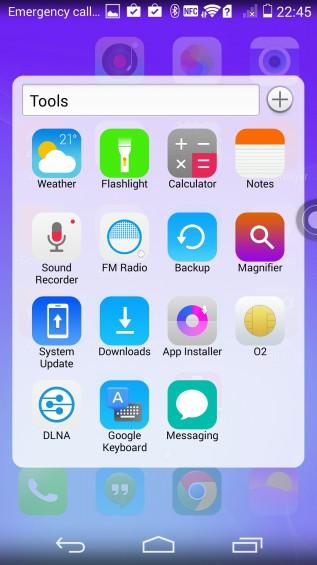 wpid screenshot 2014 05 27 22 45 26.jpeg