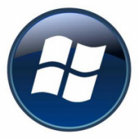 wpid-windows-phone-logo.png