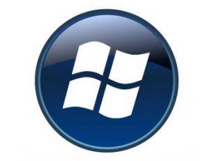 wpid windows phone logo.png