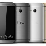 Unsurprisingly HTC might just be releasing a HTC One M8 Mini