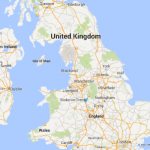UK Transportation now comes to Google Maps