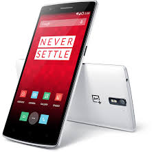 OnePlus One cheap? Its sold at cost.