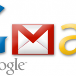 Gmail for Android now allows you to save to Drive
