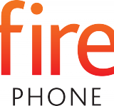 Amazon_Fire_Phone_Center_Logo_RGB-sm