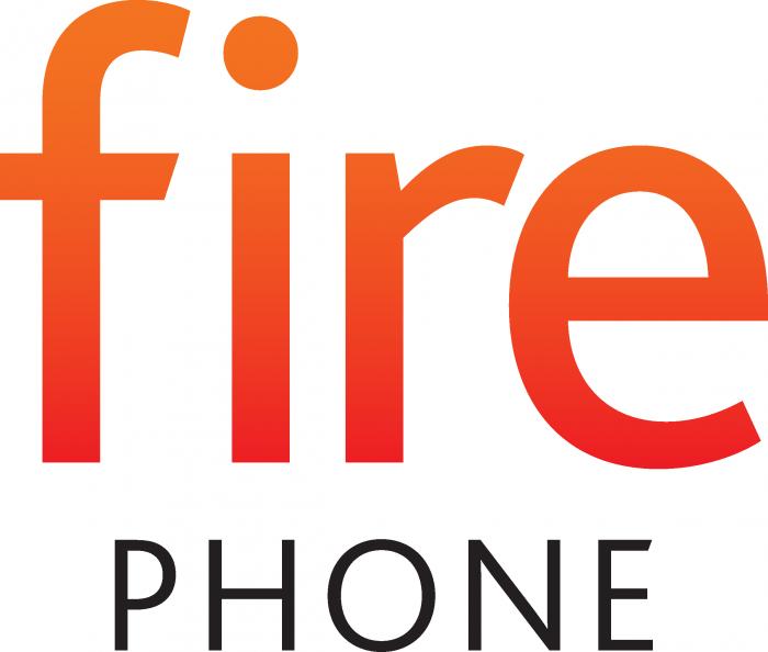 Amazon Fire Phone Center Logo Rgb Sm Coolsmartphone