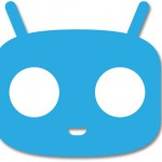 Cyanogenmod 11 M7 Snapshot is released