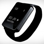 LG G watch shipping early