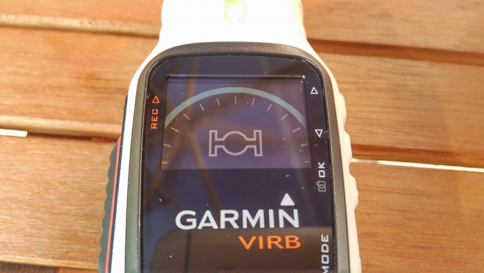 Garmin VIRB Elite review