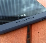 HTC Desire 816 Picture special