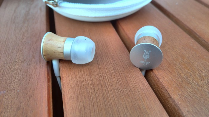 Meze 11 Deco Headphones review