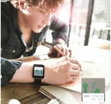 LG G Watch_lifestyle 1