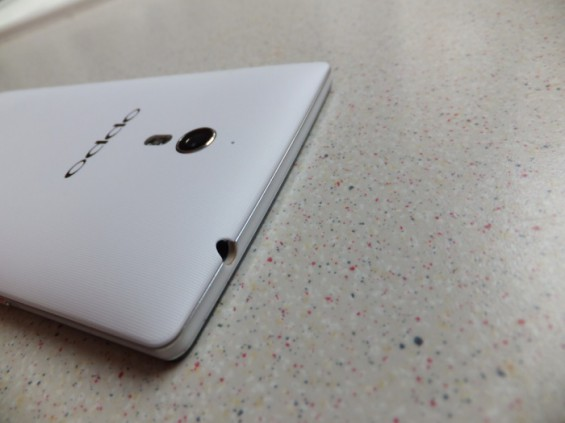 Oppo Find 7a Pic6
