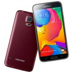 Samsung sort of announce the Galaxy S5 Prime