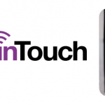 Three inTouch WiFi app now in beta