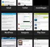 Screenshot_2014-06-23-22-11-32