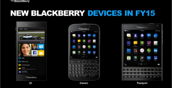 blackberry-passport-820x420