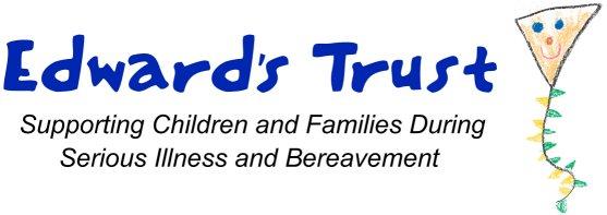 edwards trust