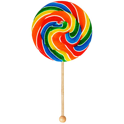 Android Lollipop?