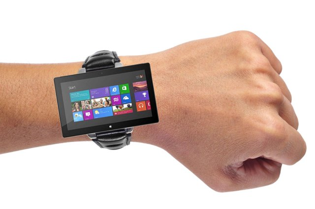 microsoft-watch