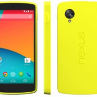 nexus-5-yellow1-660x530