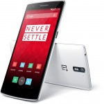 oneplus one delayed again over fiddling with OpenSSL fix