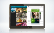 tab s 10.5 features 1 180x112