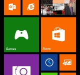 Nokia Lumia 635.. 4G for under £120