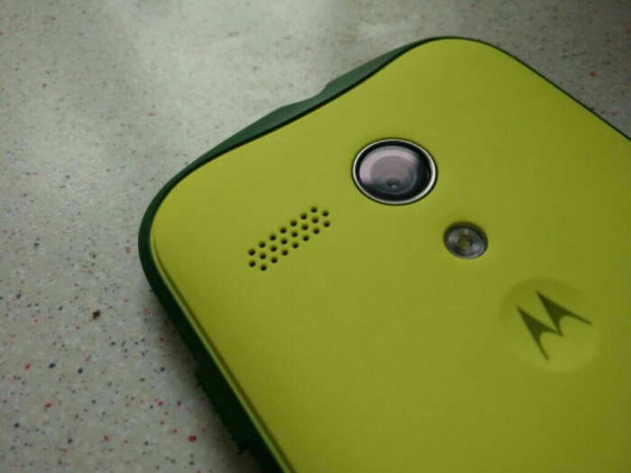 Motorola announce Android 4.4.3 availability for the US