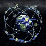 Google to launch 180 satellites for global internet access?
