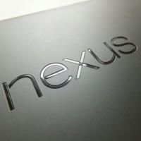 wpid-google-nexus-7-2013-pic4.jpg