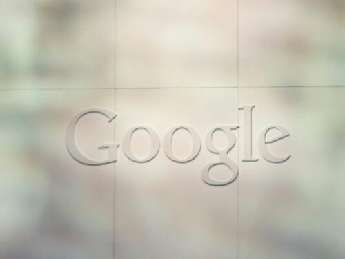 wpid google nexus 7 event 2 0.jpg