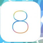 Which device's will run iOS 8