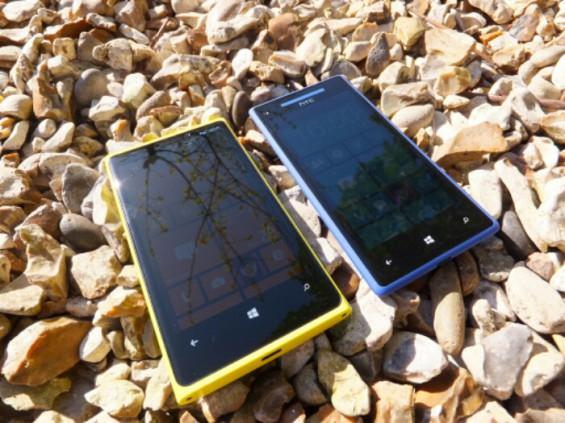 wpid nokia lumia 920 pic10.jpg.jpeg