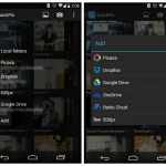 The rather splendid QuickPic for Android gets cloud support