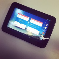 wpid-tech-tesco-hudl-tablet.jpg