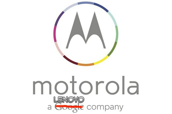 A mystery Motorola phone seems to keep leaking out