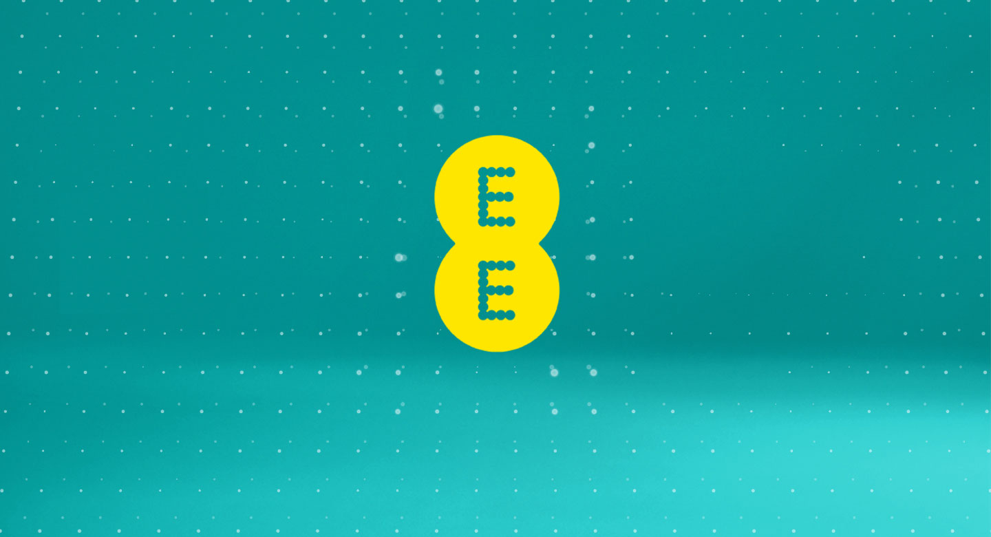 EE take 4G coverage to 72%