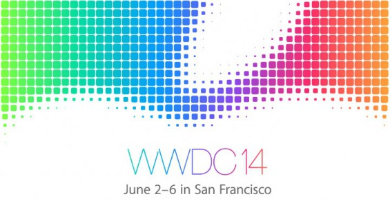 Apple WWDC 2014 Run Down