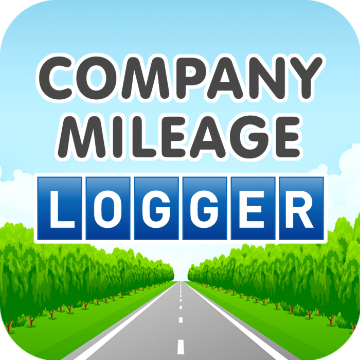 tracking those expenses company mileage logger coolsmartphone