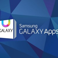 1_Samsung GALAXY Apps_icon_landscape
