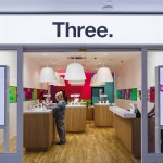 Three launch new SIM only plans