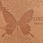 Zenus Masstige Leather Case for Sony Xperia Tablet Z – Review
