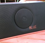Bayan Audio Soundbook X3 Review