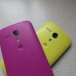 Motorola Moto G 4G – Review