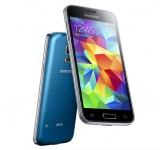 Samsung Galaxy S5 mini and Young 2 to arrive in the UK in days